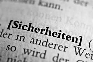 Lbs Forward Darlehen : mit b rgschaften zur baufinanzierung ~ Lizthompson.info Haus und Dekorationen