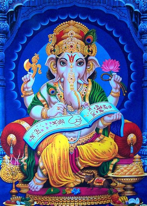 17 best ideas about ganesh on buddha elephant ganpati bappa and culture