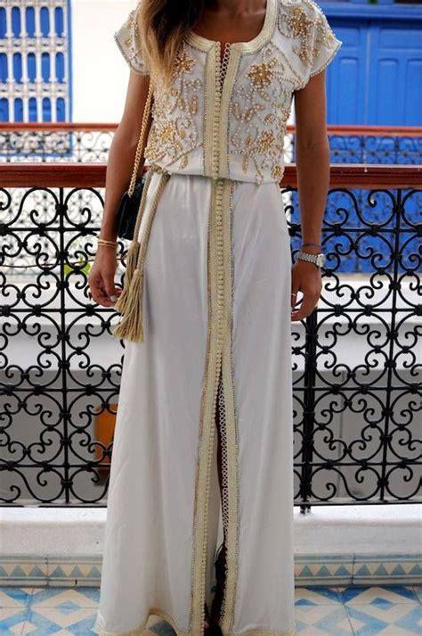 wedding guest inspiration boho rustic style stitch