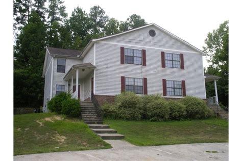 pines of southlake rentals riverdale ga apartments