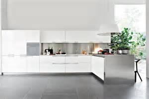 Cucine con tavolo estraibile regole per una cucina perfetta lineatre arredamenti alberobello