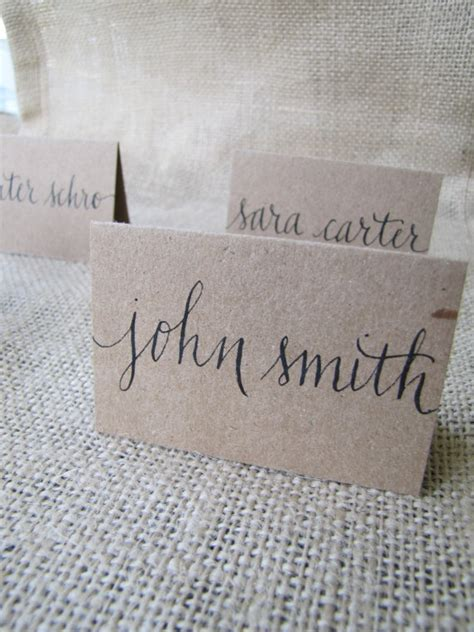 shabby chic names 53 best images about shabby chic wedding on pinterest