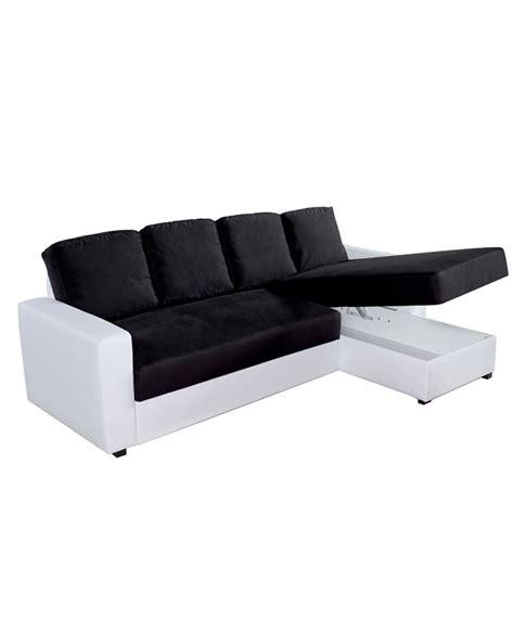 canapé cuir convertible ikea amazon fr canapés et divans de salon