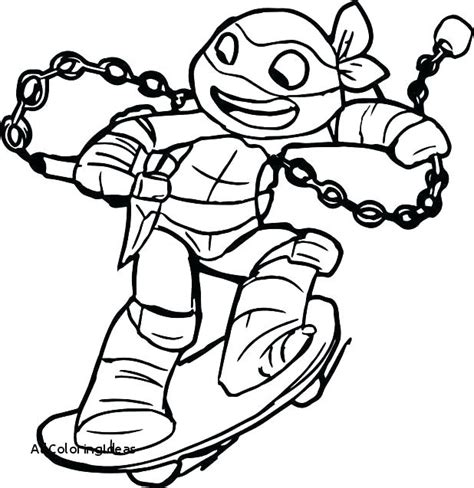 lego ninja turtles coloring pages  getcoloringscom
