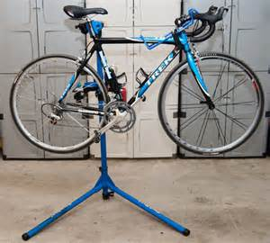 Bike Work Stands by Park Tool Pcs 10 Home Mechanic Repair Stand All Seasons