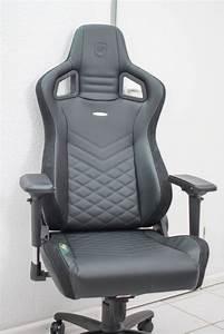 Gaming Stuhl Stoff : akzent stuhl und eine h lfte m belideen ~ Lateststills.com Haus und Dekorationen