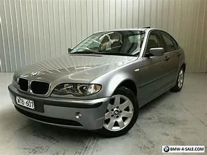 Bmw 318 For Sale In Australia