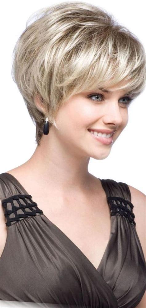 coiffure coupe courte femme 60 ans coiffure 2019 pour femme de 60 ans