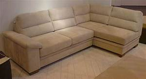 mayfair corner sofabed in fabric and leather With mayfair sofa bed