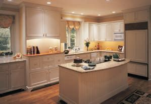 kitchen lighting placement pot lighting kitchen layout home design and decor reviews 2201