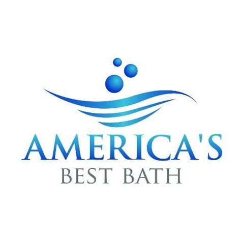 America's Best Bath (@abestbath) Twitter