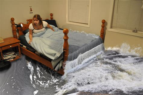 how to make a water bed build waterbed plans diy pdf jacobean wood stain
