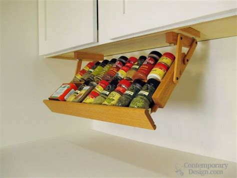 Counter Storage Cabinet by Cabinet Storage Solutions