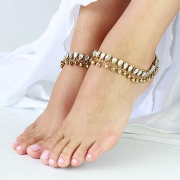 Buy Anklets Payal Pair Gold Plated Kundan Bells Online. Cubic Zirconia. Rose Gold Anniversary Band. Starfish Necklace. Hematite Diamond. Jewelry Rings. Small Gold Necklace. Contemporary Wedding Rings. Tree Lockets