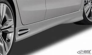 Hyundai I30 Multifunktionslenkrad Nachrüsten : rdx seitenschweller hyundai i30 gd 2012 gt4 cr lights ~ Jslefanu.com Haus und Dekorationen