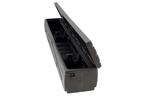 ford   du ha truck storage box  gun case