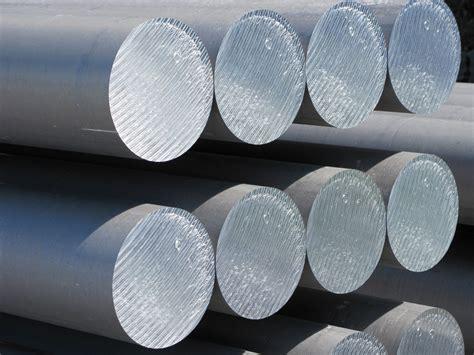 aluminium prix au kg prix de l aluminium 2017 au kilo cours et infos utiles