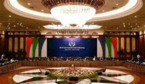 siege de l omc omc la persistance de l algérie est troublante analyse