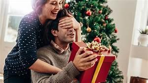 Die Besten Geschenke Für Den Freund : die besten beauty geschenke f r deinen freund ~ Sanjose-hotels-ca.com Haus und Dekorationen
