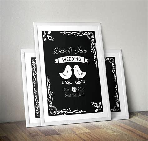FREE 26+ Elegant Invitation Designs & Examples in