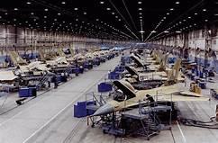 Ամերիկյան «Լոհիդ Մարտին» F-35 «Կայծակ 2» ռմբարկու կործանիչները հասել են ԱՄԷ