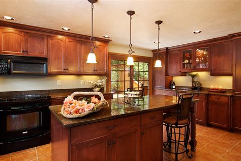 island kitchen lighting kitchen island lighting design lighting ideas 1964