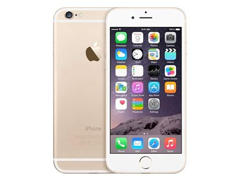 new iphone 6 apple iphone 6 64gb factory unlocked brand new gsm