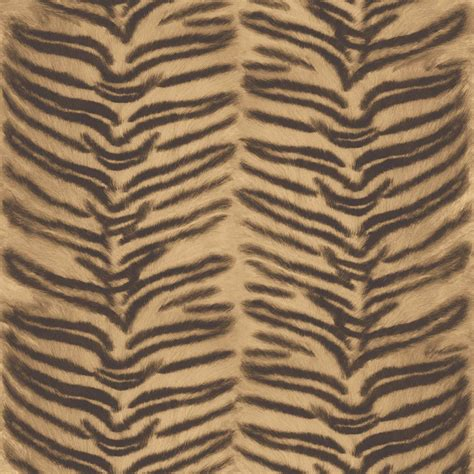 Animal Print Wallpaper For Walls - animal print wallpaper wall decor tiger leopard zebra