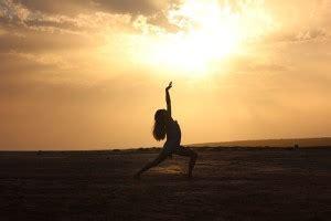movement therapy  trauma recovery