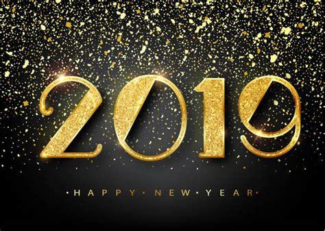 Happy New Year 2019!the Jazz Corner