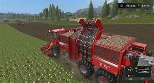 Tractors  Harvesters  Trucks