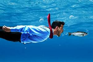 digital waves are reinventing banking do you sink or swim