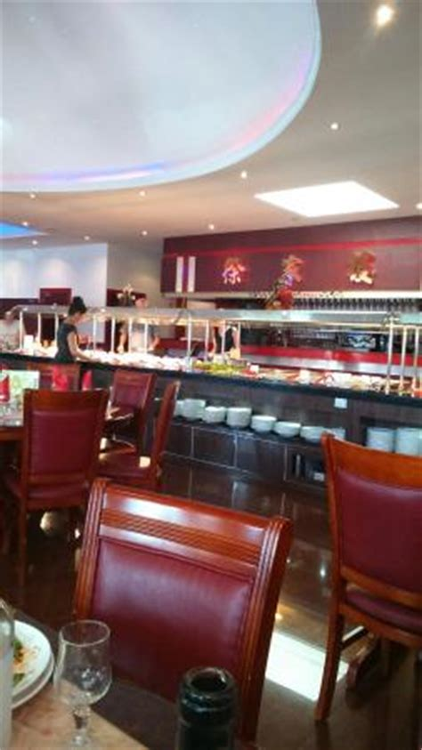 le buffet picture of royal d asie portes les valence tripadvisor