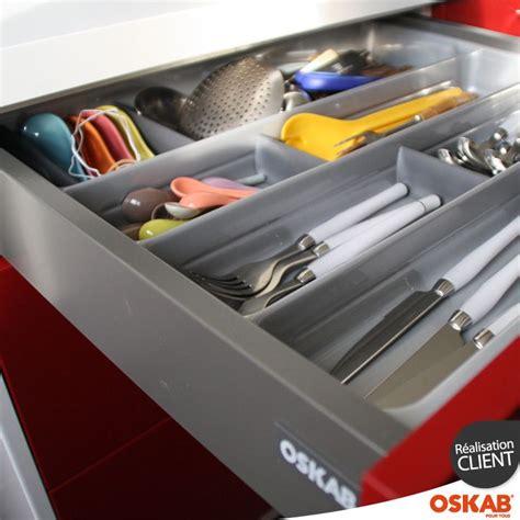 accessoire tiroir cuisine 23 best images about accessoire cuisine équipée oskab on plan de travail epoxy and