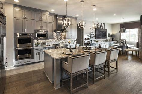 kitchen cabinet trends 2018 fabulous kitchen cabinet paint colors 2018 also trends