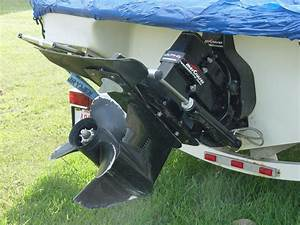 inboard vs outboard boat ? Page: 1 - iboats Boating Forums ...