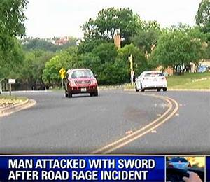 CAROLINA NATURALLY: Road rage incident led to fight ...