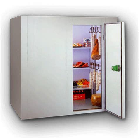 chambre froide prix chambre froide occasion pe prix design de maison