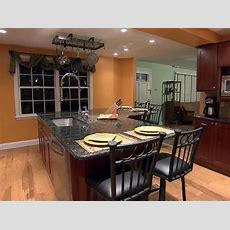 Kitchen Island Chairs  Hgtv