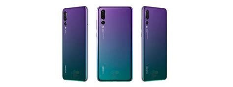 The p20 pro comes with three cameras on the back, potentially setting in motion a new arms race in the android ecosystem. Sắp có điện thoại 512GB bộ nhớ trong đầu tiên, có thể là Huawei P20 Porsche Design | Tinhte.vn