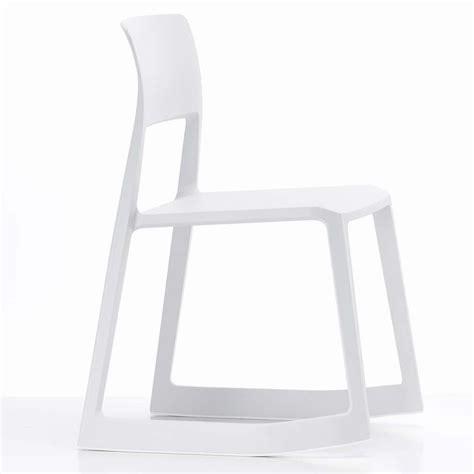 tip ton rocking chair vitra ambientedirect