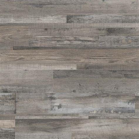 coastal mix vinyl tiles luxury vinyl tile lvt dryback