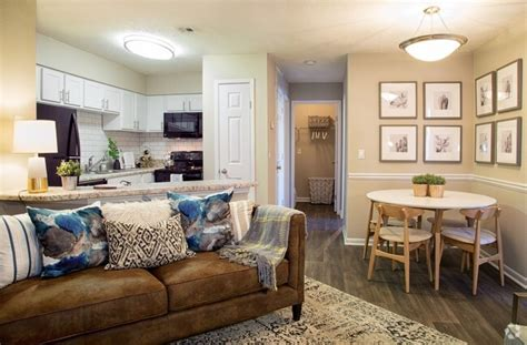 bedroom apartments  rent  lawrenceville ga page