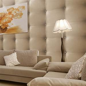 Popular Wall Leather