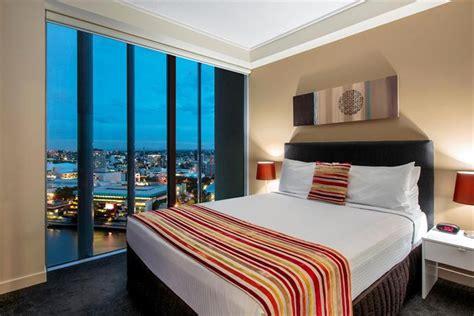 Evolution Apartments, Brisbane  Compare Deals