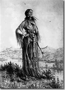 1000+ images about Sacajawea on Pinterest | Lewis and ...