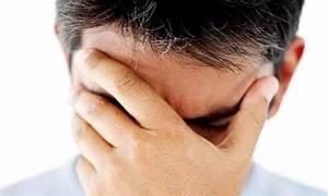 Симптомы и лечение простатита у мужчин