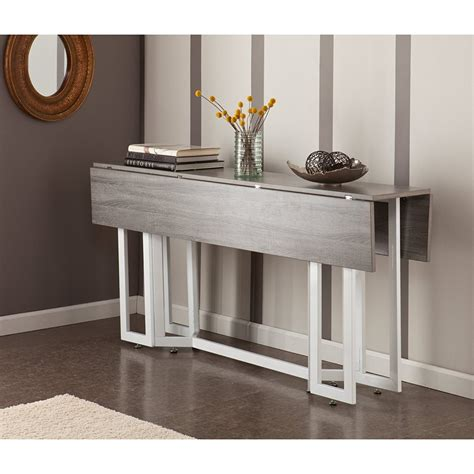 small contemporary kitchen tables dining tables for small spaces ideas modern drop leaf 5367