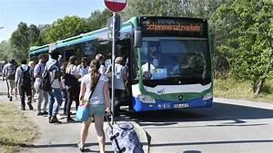 S Bahn Eching : ersatzverkehr schl gt s bahn so geht es den pendlern mit der gro en s1 sperre freising ~ Orissabook.com Haus und Dekorationen