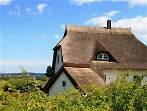 Haus Kaufen In Irland : ferienwohnungen ferienh user g nstig von privat mieten ~ Lizthompson.info Haus und Dekorationen